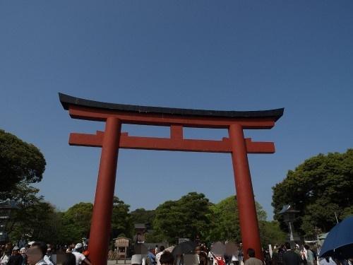 銀座 古川 鎌倉